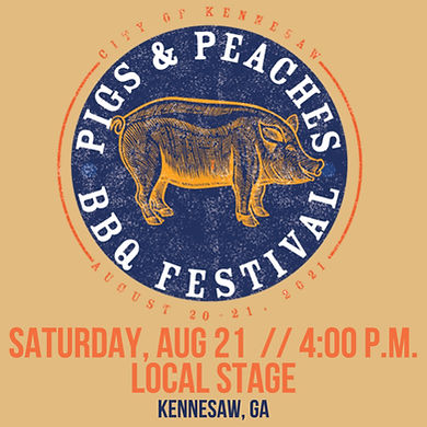 pigs and peaches.jpeg