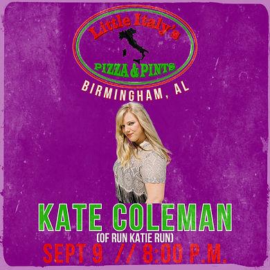 Kate Coleman Little Italy .jpeg