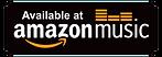Listen on Amazon.png