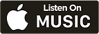 Listen On Appple Music.png