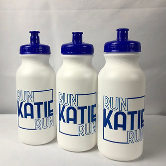 Run Katie Run logo Water Bottle.jpg