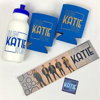 Run Katie Run Merchandise .jpg