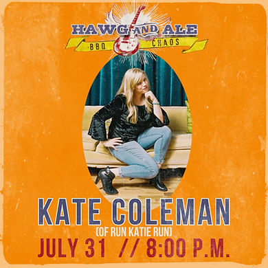Kate Coleman Hawg and Ale July 31.jpeg