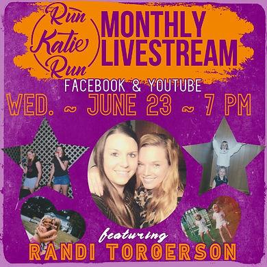 Monthly Livestream with Randi SQUARE.jpeg