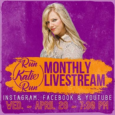 Live Stream RKR.jpeg