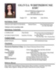 Resume- Olivia Whitehouse UPDATEDD (1).j