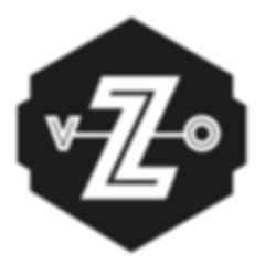 ZVO-Icon2.png