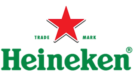 Heineken-Logo_edited.png