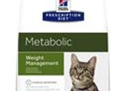 Хиллс Prescription Diet™ Metabolic 250 гр.