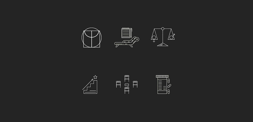 3-icons image.jpg