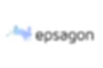 Epsagon logo