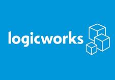 Logicworks logo