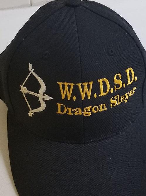 WWDSD HAT