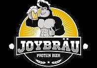 JoyBraeu Protein Beer