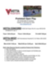 Vetta Fall 2019.jpg