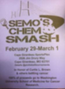 Semo Chemo 3.jpg