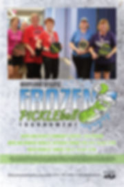 2020_FrozenPickleball_Poster-1.jpg