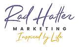 Rad-Hatter-Marketing-Logo.jpg