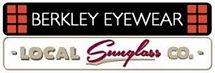 Berkley eyewear sunglass co.jpg