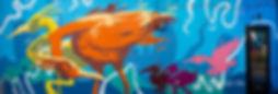 coworking mural small.jpg