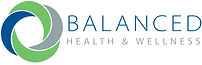 Final Balanced logo.jpg