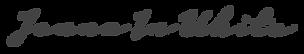 Jenna-in White.Logo.png