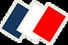 drapeau logo_edited.png