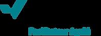 Logo ICPF & PSI Agree CNEFOP Facilitateu