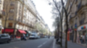 #VillageOrdener Paris 18è