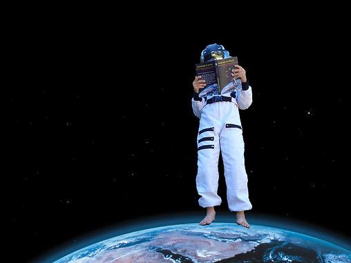 Reading in Space.jpg
