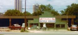 DBC circa 1980