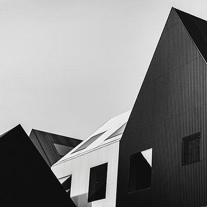 COBE - København, Denmark