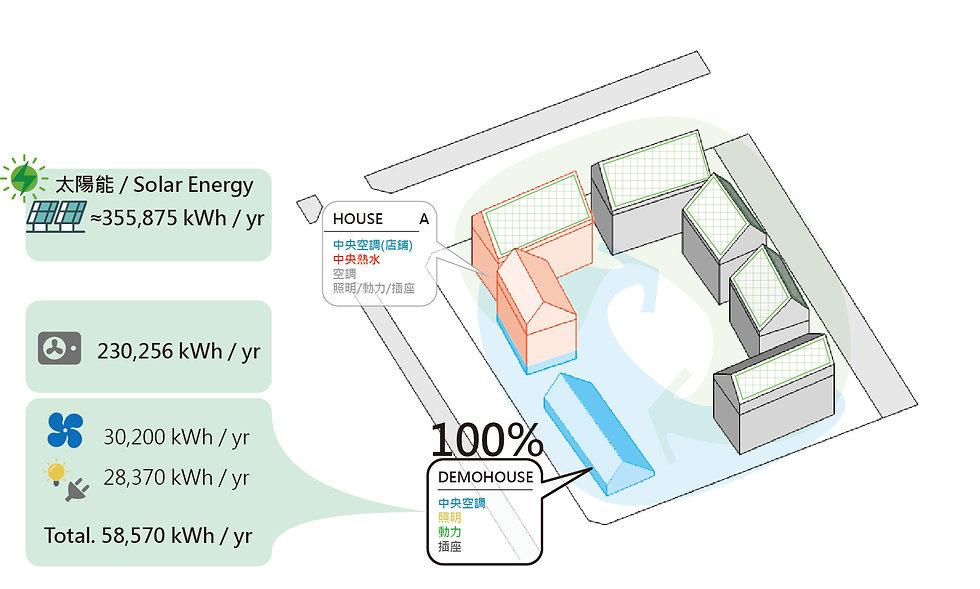 Diagram_energy_v.0508.jpg