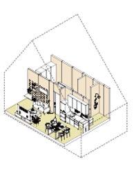 Buildings As Material Bank