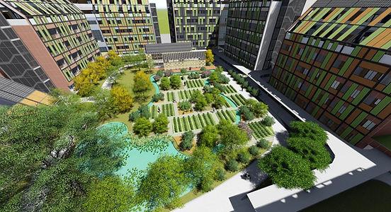 都市新農園.jpg