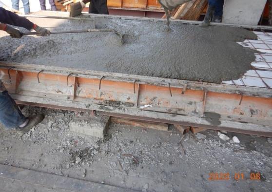 6.第二層混凝土澆置.jpg