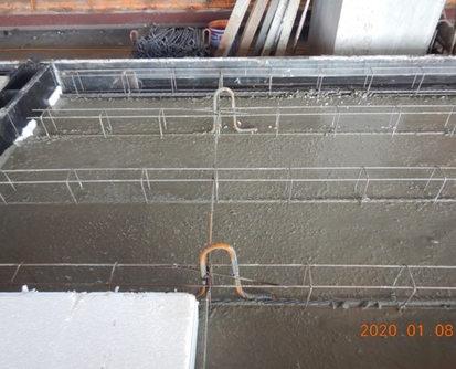 4.底層混凝土澆置.jpg