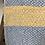 Thumbnail: Ocean Dish Towel