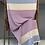 Thumbnail: Bath Towel