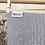Thumbnail: Ocean Dish Towel- Solid