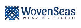 Weave Seas Logo_V2.jpg