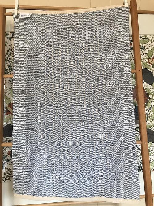Ocean Dish Towel- Solid