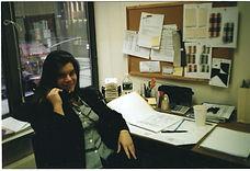 Elizabeth Mission Valley 1995.jpg