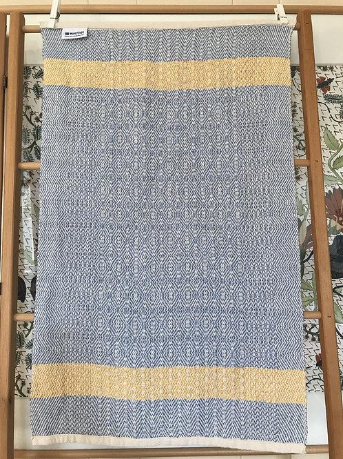 Ocean Dish Towel