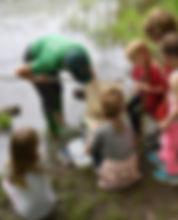 Kids_by_ML_Pond_5687_edited.jpg