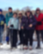 WoW_in_winter_6460_edited.jpg
