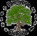 EO_Logo-letterhead-round_transparent.png