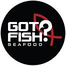 GotFishSeafoodLogo_SocialMedia-01.png