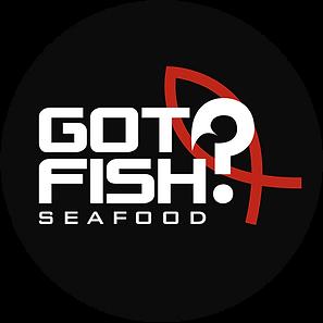 GotFishSeafoodLogo_SocialMedia-ai.png
