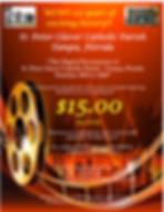 SPC Video Sales Flyer.png